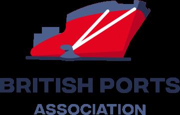 British Ports Asssociation