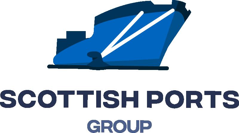 Scottish Ports