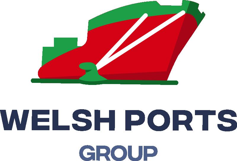 Welsh Ports