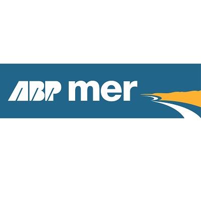 ABPmer