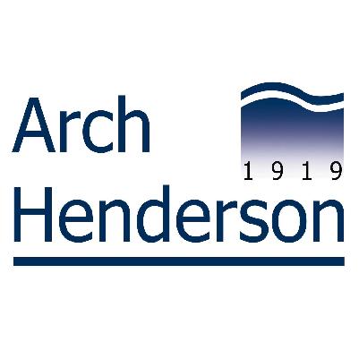 Arch Henderson LLP