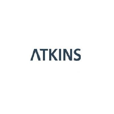 Atkins Limited