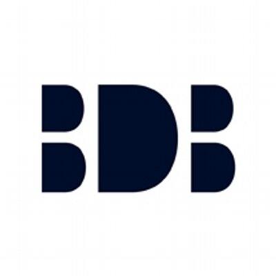 BDB Pitmans LLP