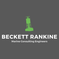 Beckett Rankine
