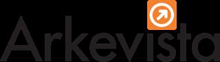 Arkevista Ltd