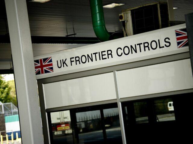 BPA Welcomes Freeports Developments But Urges Inclusivity
