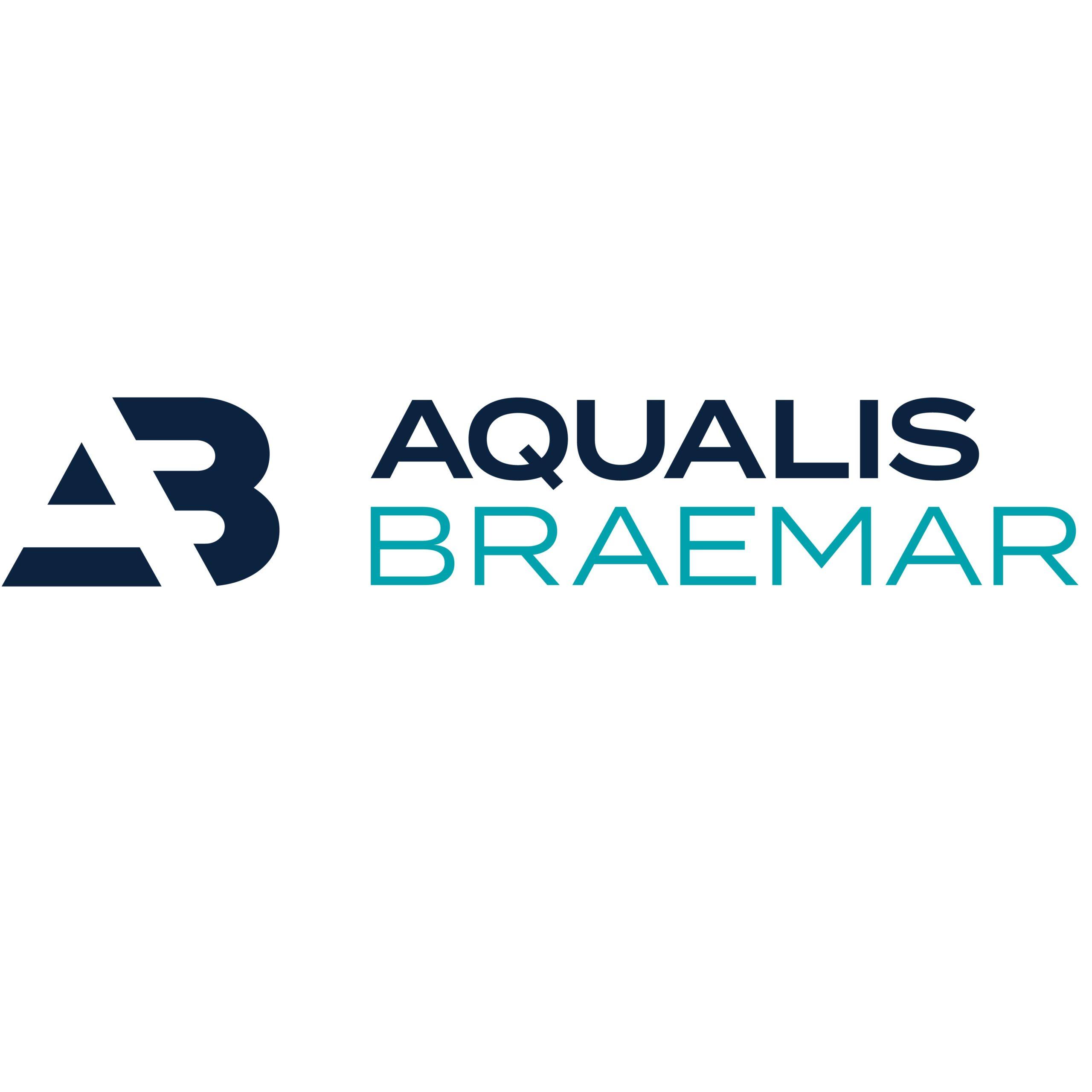 AqualisBraemar