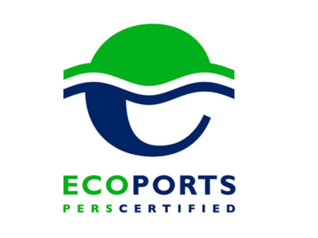 EcoPorts