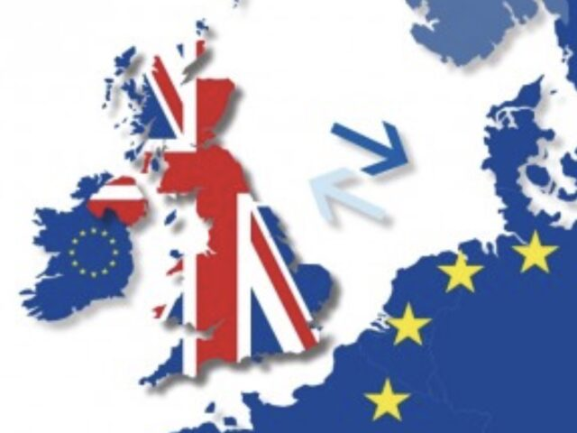 BPA welcomes Brexit trade deal but warns there will still be major changes for our trade with Europe