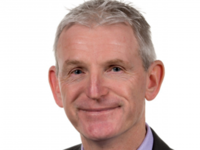 Scottish Ports Group Publishes 2021 Scottish Election Priorities