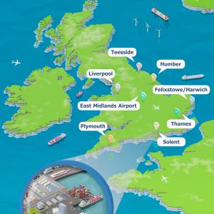 bpa_english_freeport_map_small_size