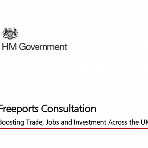 consultation_front_page
